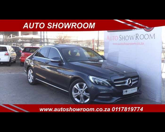 2014 MERCEDES-BENZ C CLASS SEDAN C220 BLUETEC  , http://www.autoshowroom.co.za/mercedes-benz-c-class-sedan-c220-bluetec-used-benoni-gau_vid_6806095_rf_pi.html