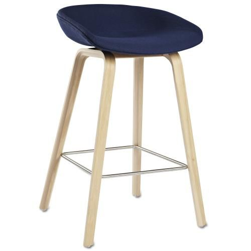 10 best tabouret images on Pinterest Bar stools, Cooking food and