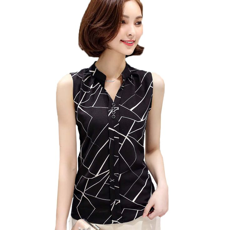 Cheap Blouses & Shirts, Buy Directly from China Suppliers:                                   Size         Shoulder         Bust         Length                 S