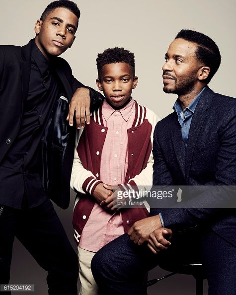 http://media.gettyimages.com/photos/actors-jharrel-jerome-jaden-piner-and-andre-holland-pose-for-a-the-picture-id615204192?s=594x594