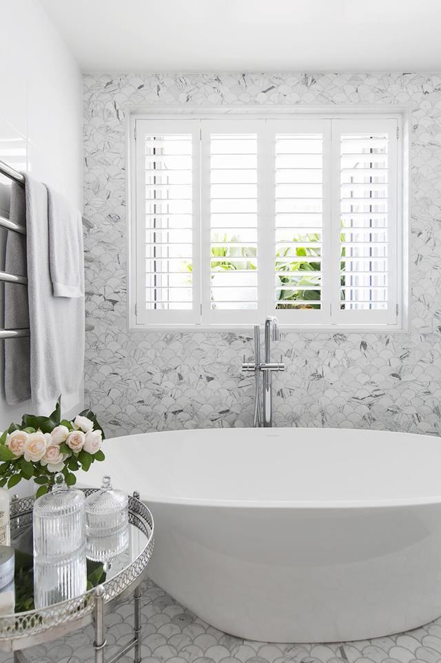 A Simple Coastal Apartment In Sydney Bathroom Design Affordable Bathroom Remodel Chic Bathrooms