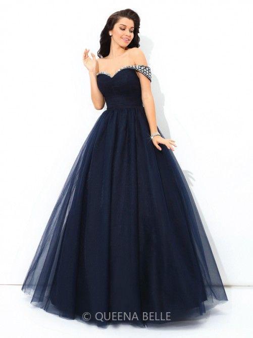 Ideas para arreglar un vestido de fiesta