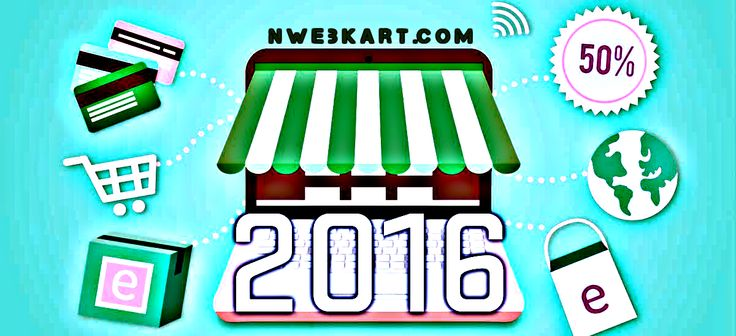 Take some marketing tips by nwebkart export and follow them. SEO (search engine optimization) is the only biggest thing you have to do. For make your online business very popular you have to do email marketing, writing a blog for your client. They have to know who you are and what you provide.