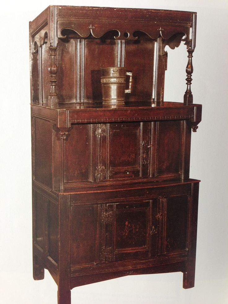 1000 images about tudor furniture on pinterest national