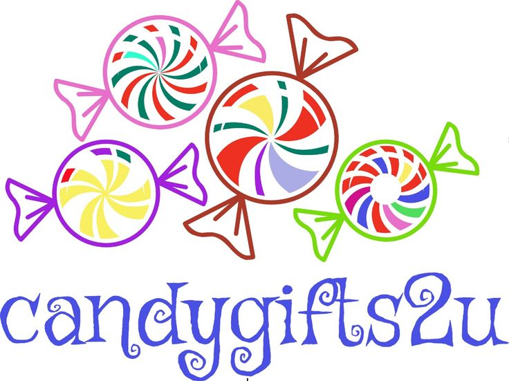 Personalised high quality gift boxed Candy, Chocolates and Nuts delivered free across Australia.