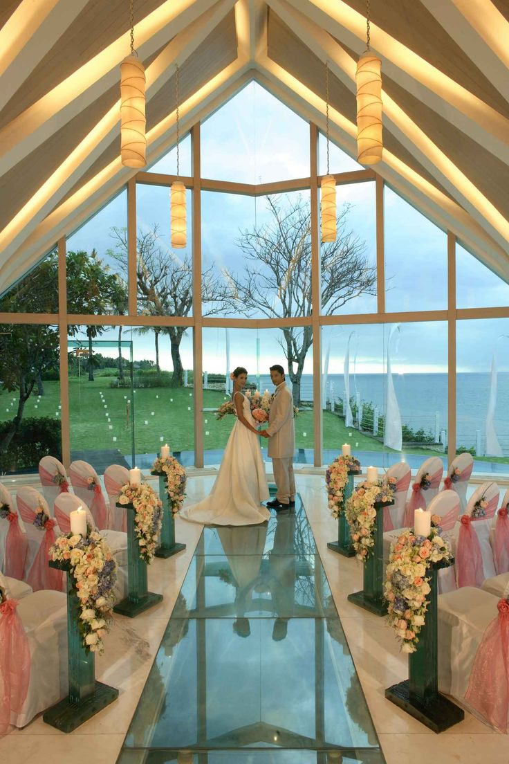 Bali Wedding Packages All Inclusive Tbrb Info