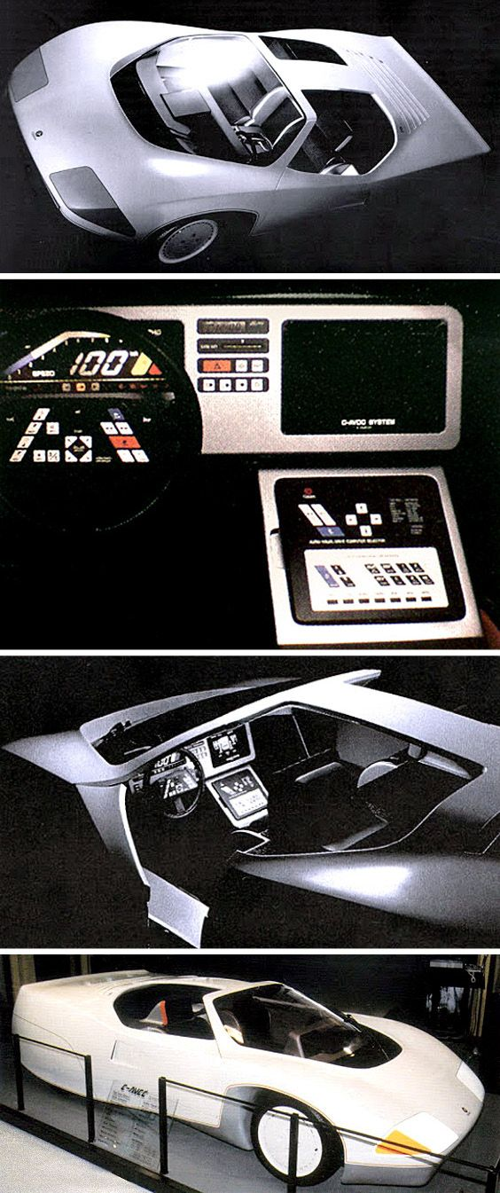 Best 25 Clarion Car Audio Ideas On Pinterest Clarion Audio