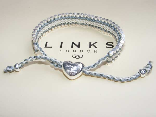 Love Links of London <3