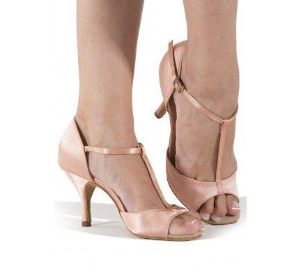 Kalinda - zapatos de baile