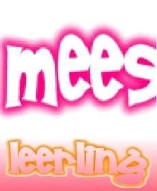 www.meestermichael.nl/leerkrachten