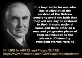 Warren Harding (November 2, 1865 – August 2, 1923) the 29th US President, serving from March 4, 1921, until his death in 1923. At the time of his death, he was one of the most popular presidents.