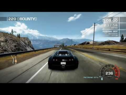"""free car games""""online car games""Need for Speed Hot Pursuit 2010 - Best sound on Amazon: http://www.amazon.com/dp/B015MQEF2K -  http://gaming.tronnixx.com/uncategorized/free-car-gamesonline-car-gamesneed-for-speed-hot-pursuit-2010-2/"