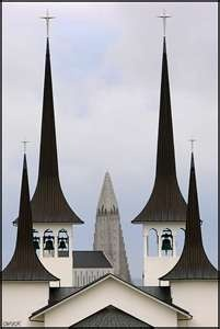 .: Yahoo Images, Church Steepl, O' D Hur H, Eye Mind Coordinating, Exploring Steepl, Churches Steepl, Grace Note, European Roof, Images Search