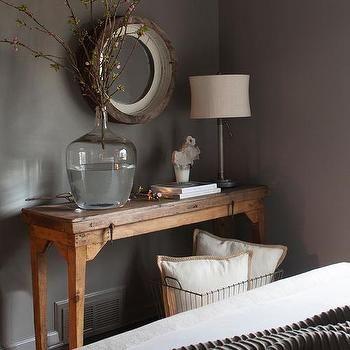 m_restful-taupe-bedroom-walls.jpg 350×350 pixels