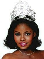 Miss Universe  (1998) , Miss Universe (1998) - Wendy Marcelle Fitzwilliam(born October 4, 1972) is a Trinidadian actress, model, singer, TV Host and beauty queen who wonMiss Trinidad & Tobago Universe 1998became the secondMiss Universein history fromTrinidad & Tobagoand was the fourth woman ofAfricanheritage to capture the Miss Universe crown. https://en.m.wikipedia.org/wiki/Wendy_Fitzwilliam
