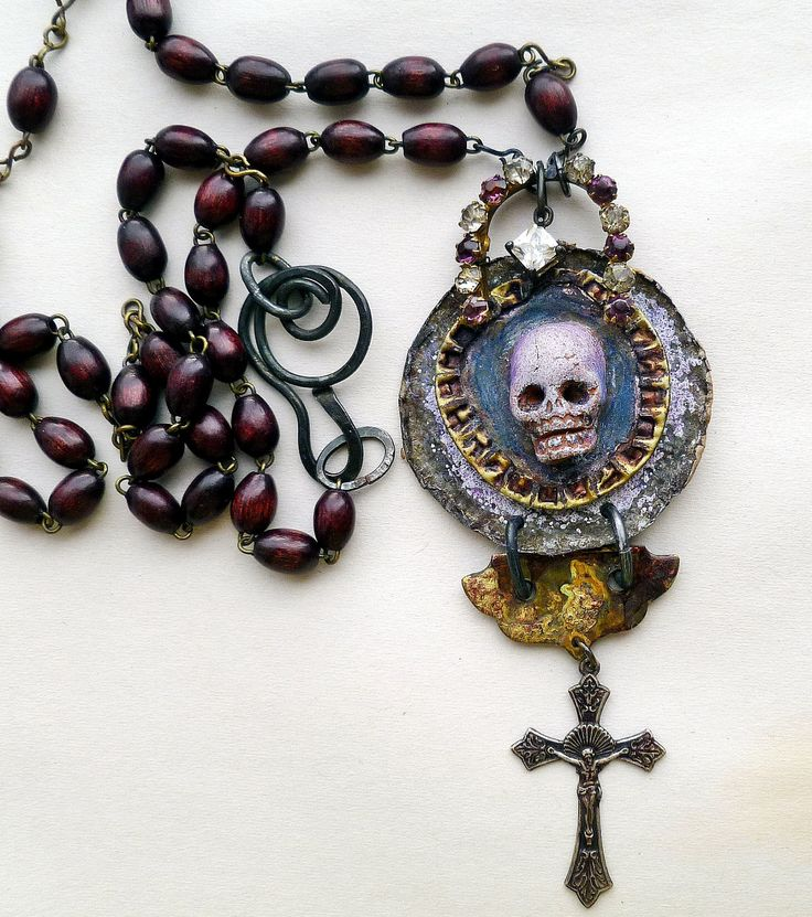 """Memento Mori 