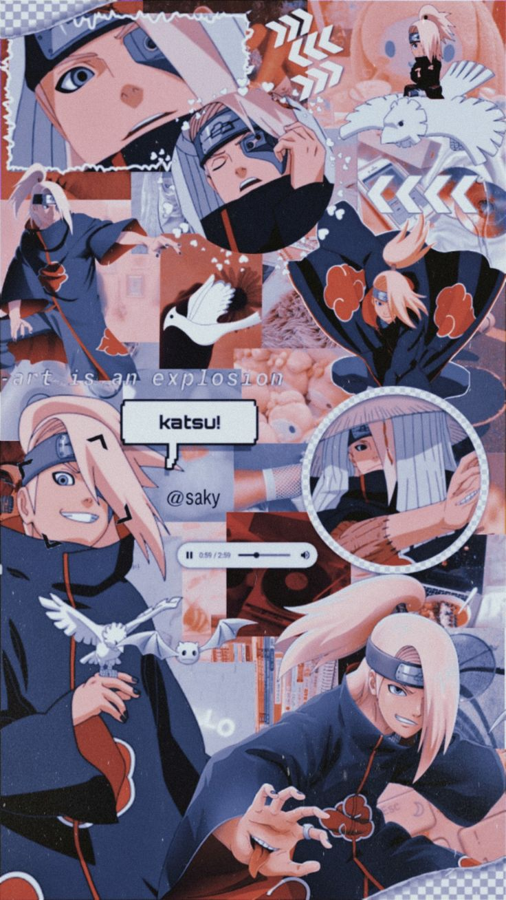 Akatsuki Wallpaper, Shikamaru Wallpaper, Wallpaper Naruto Shippuden, Naruto Wallpaper, Madara Uchiha, Naruto Uzumaki, Anime Naruto, Anime Neko, Otaku Anime