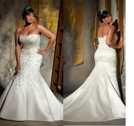 Beautiful, Quality wedding gowns for sale
