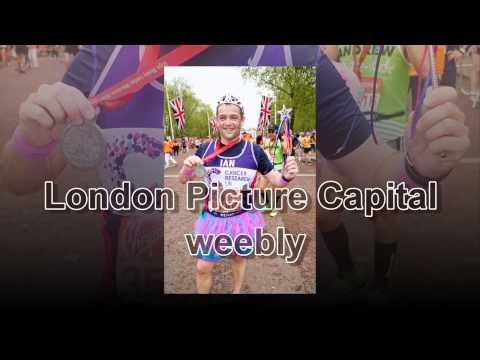Virgin Money London Marathon 2015 (album of the Metal holders)  http://youtu.be/Bpex4AQZLUw Virgin Money London Marathon mass race at Blackheath http://www.demotix.com/news/7456370/virgin-money-london-marathon-mass-race-blackheath#media-7456249 Celebrities participate the Virgin Money London Marathon 2015 http://www.demotix.com/news/7455528/celebrities-participate-virgin-money-london-marathon-2015#media-7455277 Celebrities poses for photographs at the London Marathon 2015…
