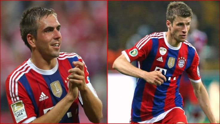cool  #Bayern #BayernSong #fc #fcbayernlied #fcbayernsong #lahm #lahmlied #lahmsong #Müller #müllerlied #phillip #PhillipLahm #song+ #sterndessüdens #südkurvemünchen #thomas #thomasmüller #zamjo #zamjofcbay... Zamjo - Phillip Lahm | Thomas Müller Song [FC BAYERN] http://www.pagesoccer.com/zamjo-phillip-lahm-thomas-m%c3%bcller-song-fc-bayern/