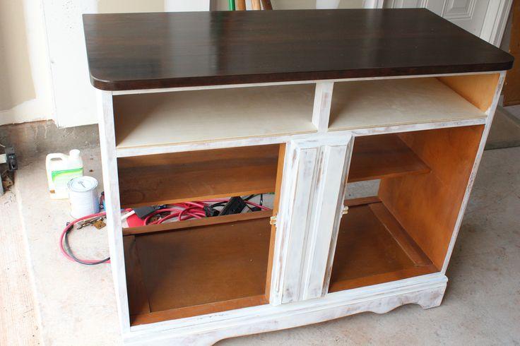 Copperleaf Kitchen Cabinets