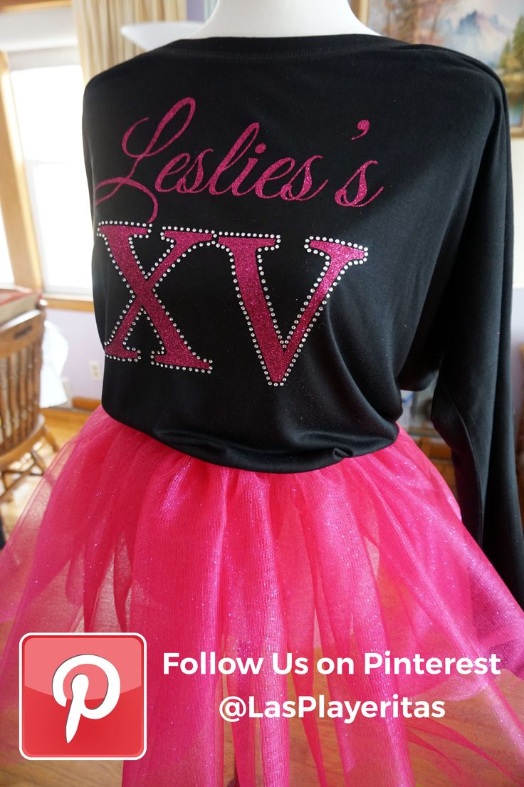 Quinceanera Chambelanes Outfits Quinceañera Shirt...