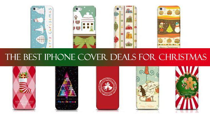 Best deals on iphone 6 costco