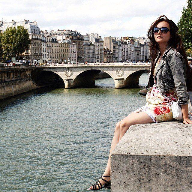 Pont Saint-Michel, Paris, France. - http://great-trips.com/pont-saint-michel-paris-france.html?utm_source=PN #Bridge, #Cestmonparis, #Cp, #France, #Greattrips, #Ilovefrance, #Iloveparis, #Lifeinparis, #Paris, #Pariscartepostale, #Pariscity, #Parisdaily, #Parisforever, #Parisian, #Parisianlife, #Parisien, #Parisjetaime, #Parismonamour, #Parisphoto, #Pont, #Saintmichel, #Seine, #Tribegramparis, #мост, #париж, #сена, #сенмишель, #франция, #프랑스