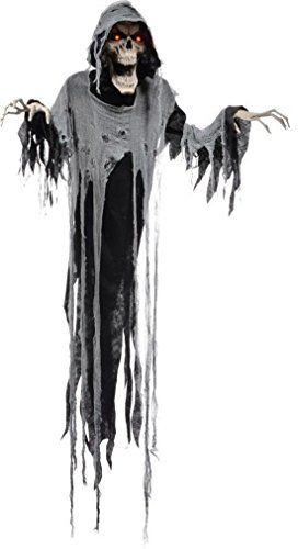 1 Pcs Optimum Popular Halloween Prop Decor Scary House Party Horror Home Shadow Yard Haunted Size 72 @ niftywarehouse.com #NiftyWarehouse #Halloween #Scary #Fun #Ideas