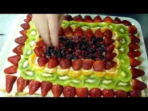 Ricetta Gnocchi di Patate - Video Tutorial Cucina - YouTube