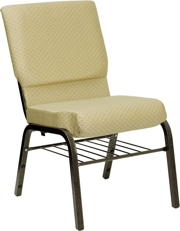 Shop Events Banquet Tables And Chairs Wholesale Eventsuber Com Flash Furniture Chair Furniture