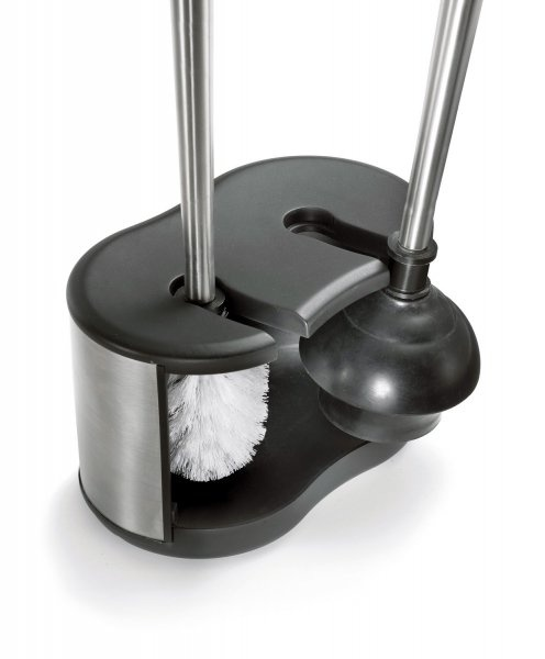 10 Best Toilet Brushes Images On Pinterest Toilet Brush