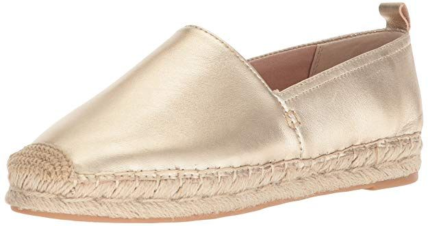 d923f173164ab Amazon.com | Sam Edelman Women's Khloe Loafer Flat | Shoes ...