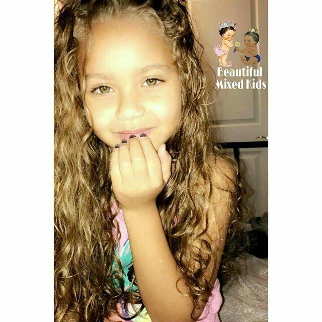 Beautiful Little Girl Bedrooms: 9 Best Mixed Samoan Images On Pinterest