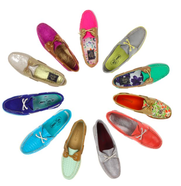 New Post on the blog! Long Island Preppy: Sperry Sale! http://longislandpreppy.blogspot.com/2014/06/sperry-sale.html
