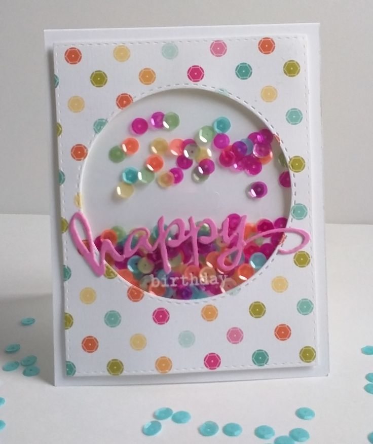 Best 25 Happy Birthday Kids Ideas On Pinterest: 25+ Best Ideas About Happy Birthday Cards On Pinterest