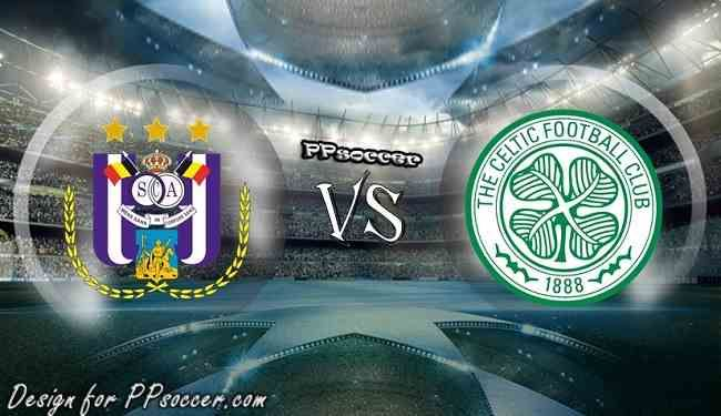 Anderlecht vs Celtic Predictions 27.09.2017