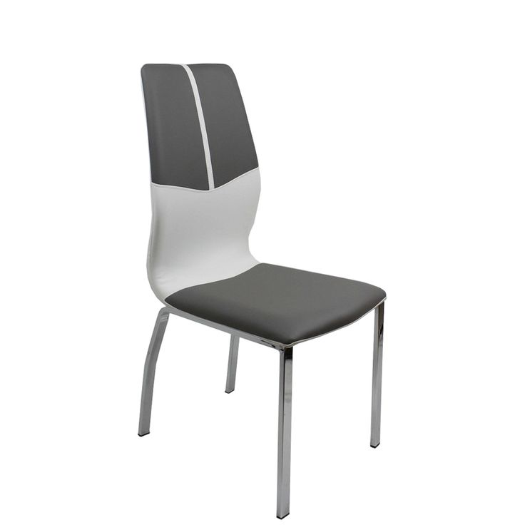 günstige stühle esszimmer kürzlich pic oder eeddecea