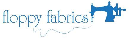 Quilting | Fabric | Dublin, Ireland | Patchwork | Accessories | Sewing | Shop Online | Buy | Quilts | Fat Quarter Bundles
