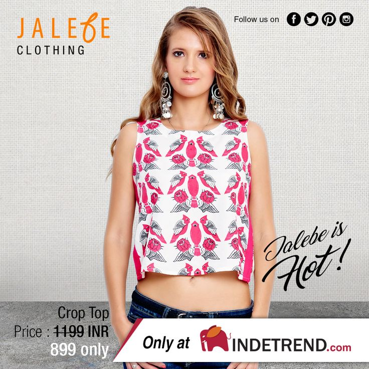 #trendy #jalebeclothing #clothing #brand #jalebe #fashion #apparel #design #fusion Shop Ladies latest fashion dresses @ INDETREND.com