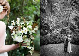 wnew15 #gardenweddings #weddingbouquet #zoomworksphotography