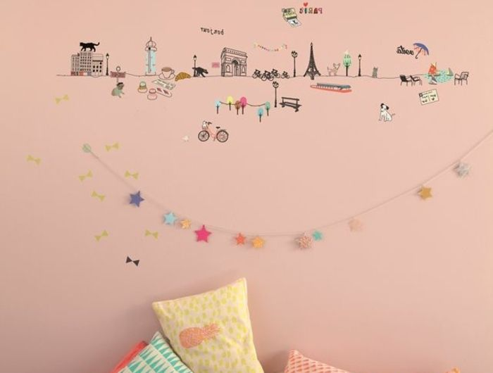 8 best Papier peint images on Pinterest Wall papers, Eyes and Murals