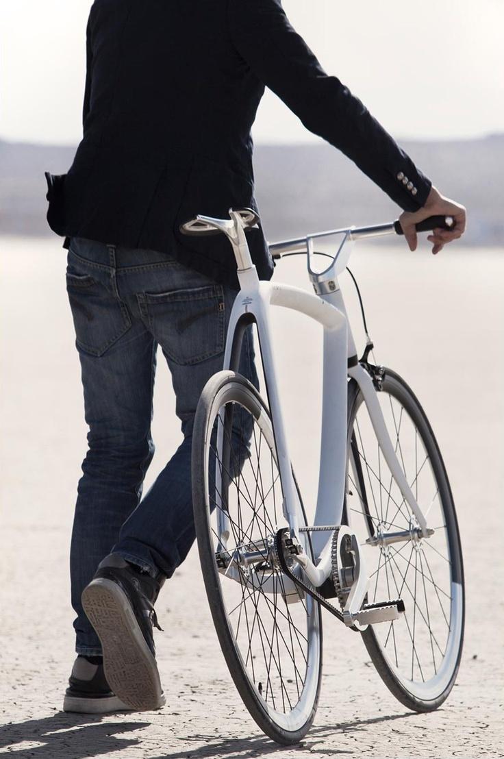 rizoma-bicycle-77011-5