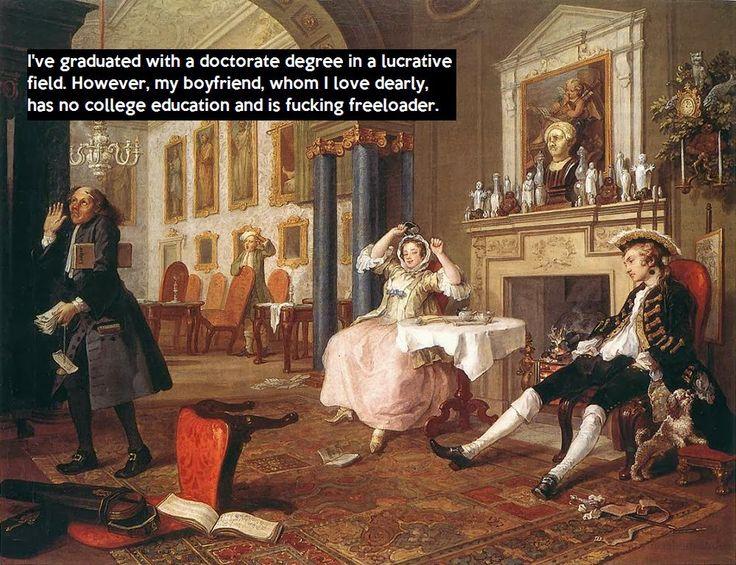 #boyfriend #doctorate #fun #funny #art