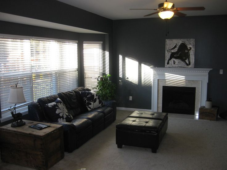 Web Gray Sherwin Williams Paint Pinterest Colors