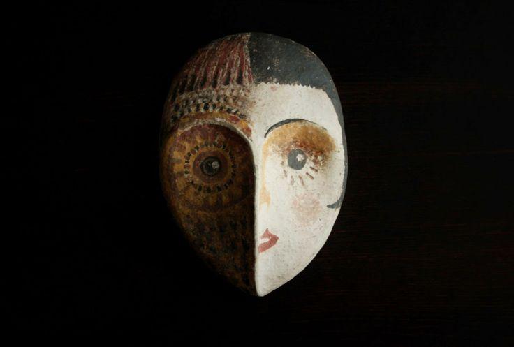 Pajalintu: Savista sielunhoitoa / Miia Irene Arts & Jewelry