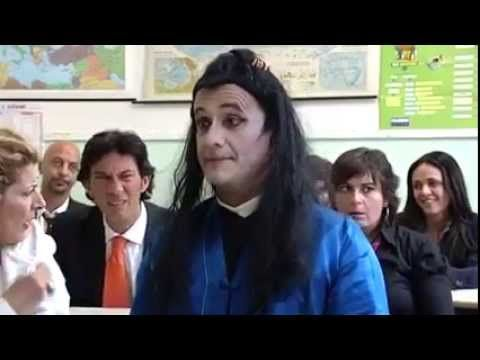 Uccio De Santis  IL GIAPPONESE