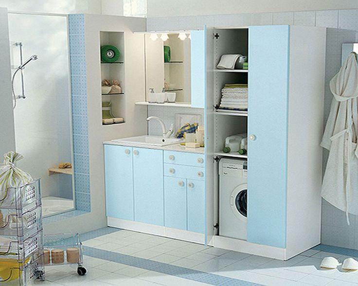 reach in utility closet design ideas picture 15 interesting utility closet design photo ideas