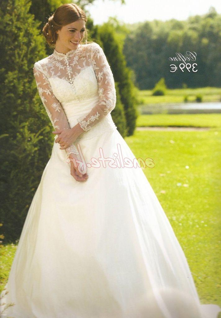 tati mariage paris httplemariagexyztati mariage - Tatie Mariage Magasin