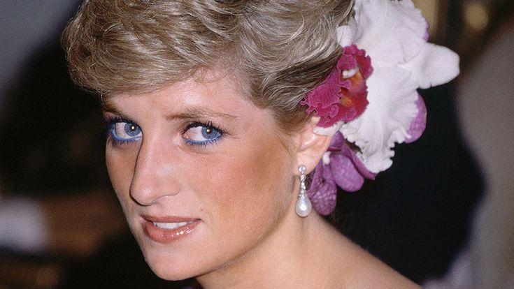 Újabb titok derült ki Diana hercegnő múltjából - https://www.hirmagazin.eu/ujabb-titok-derult-ki-diana-hercegno-multjabol